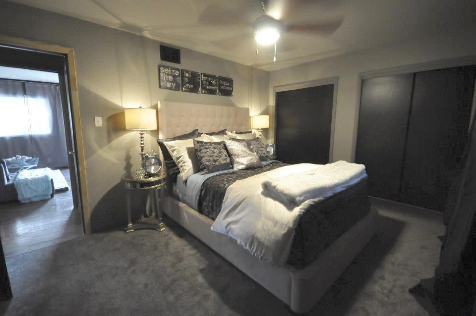 Apartment 6.5 Bedroom.jpg