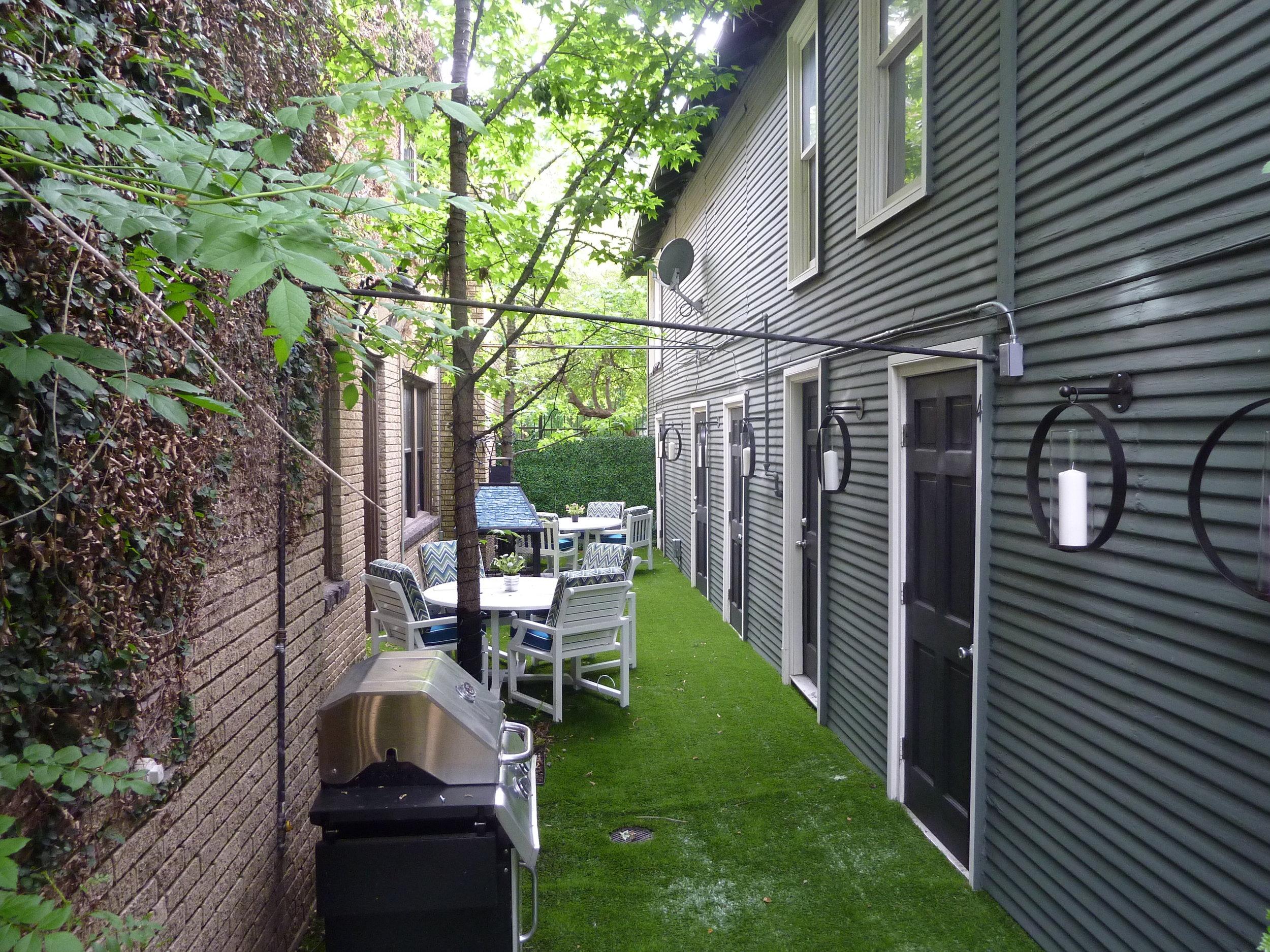 Courtyard 2.1 after.JPG