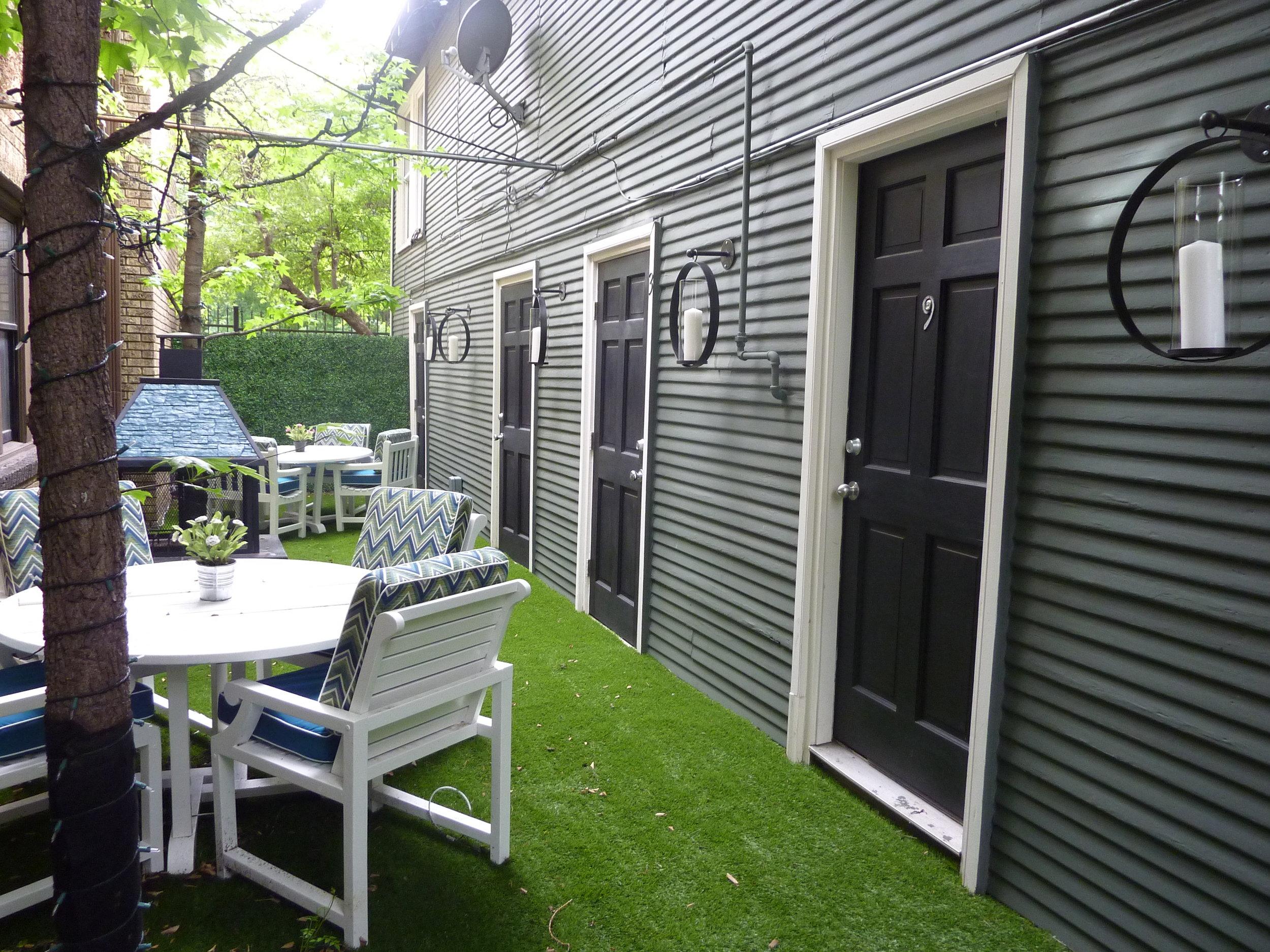 Courtyard 2.2 after.JPG