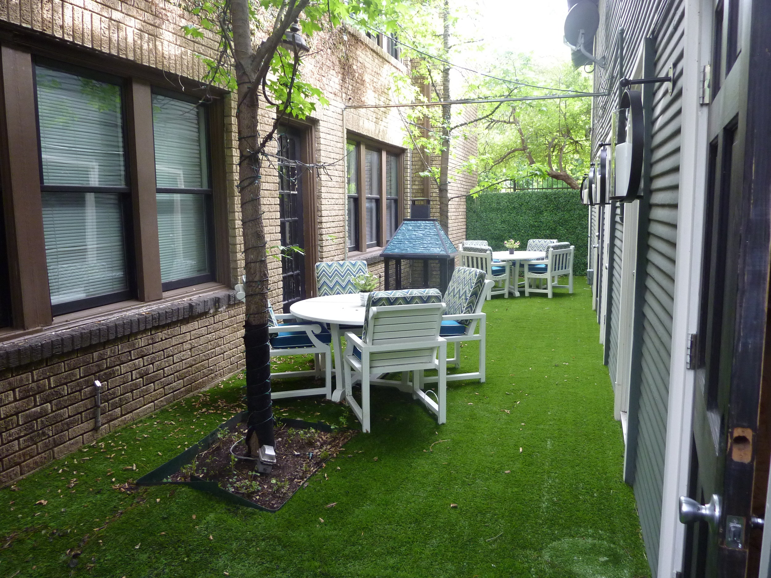 Courtyard 2.3 After.JPG