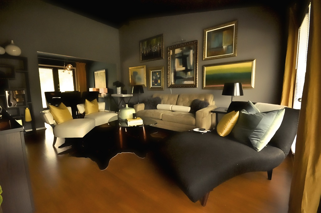 5727 Gaston - STARDUST - CHAPLIN Living Room.jpg