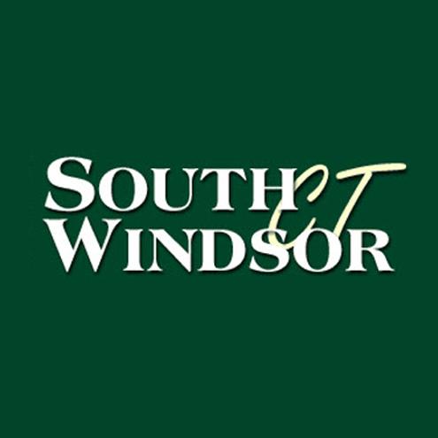 Senior Assistance South Windsor