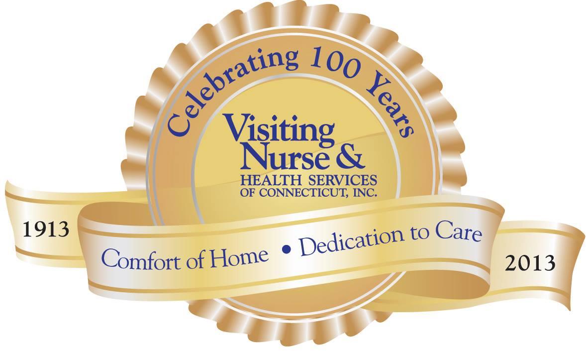 Visiting Nurse & Health Services