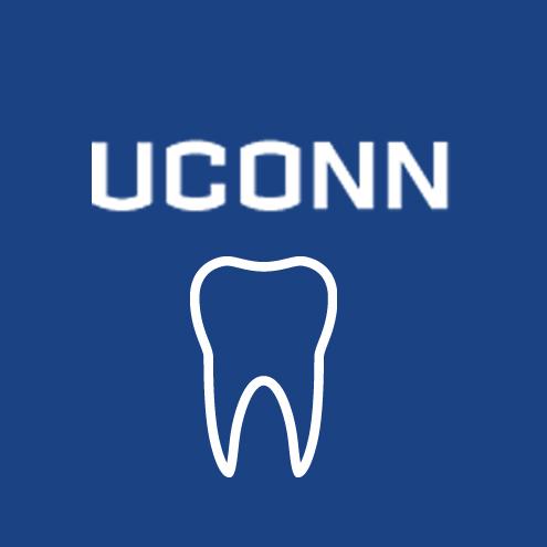 UCONN Dental Clinic