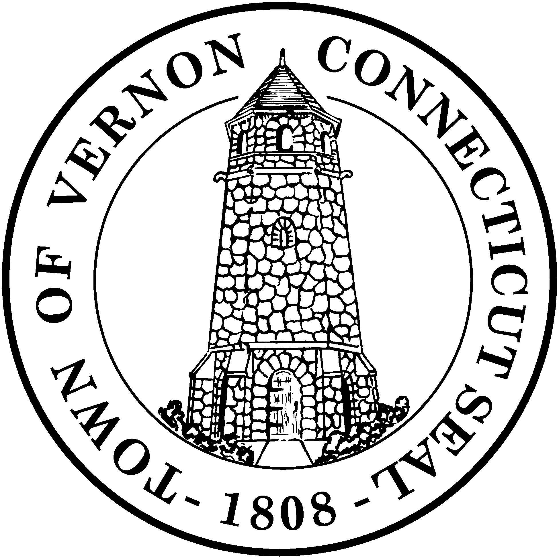 Vernon Social Services