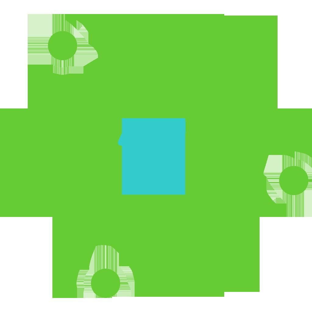 Theorem CrossFit