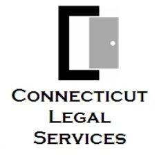 KX5GrGh3CT legal services logo.jpg