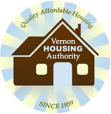vernon housing.jpg