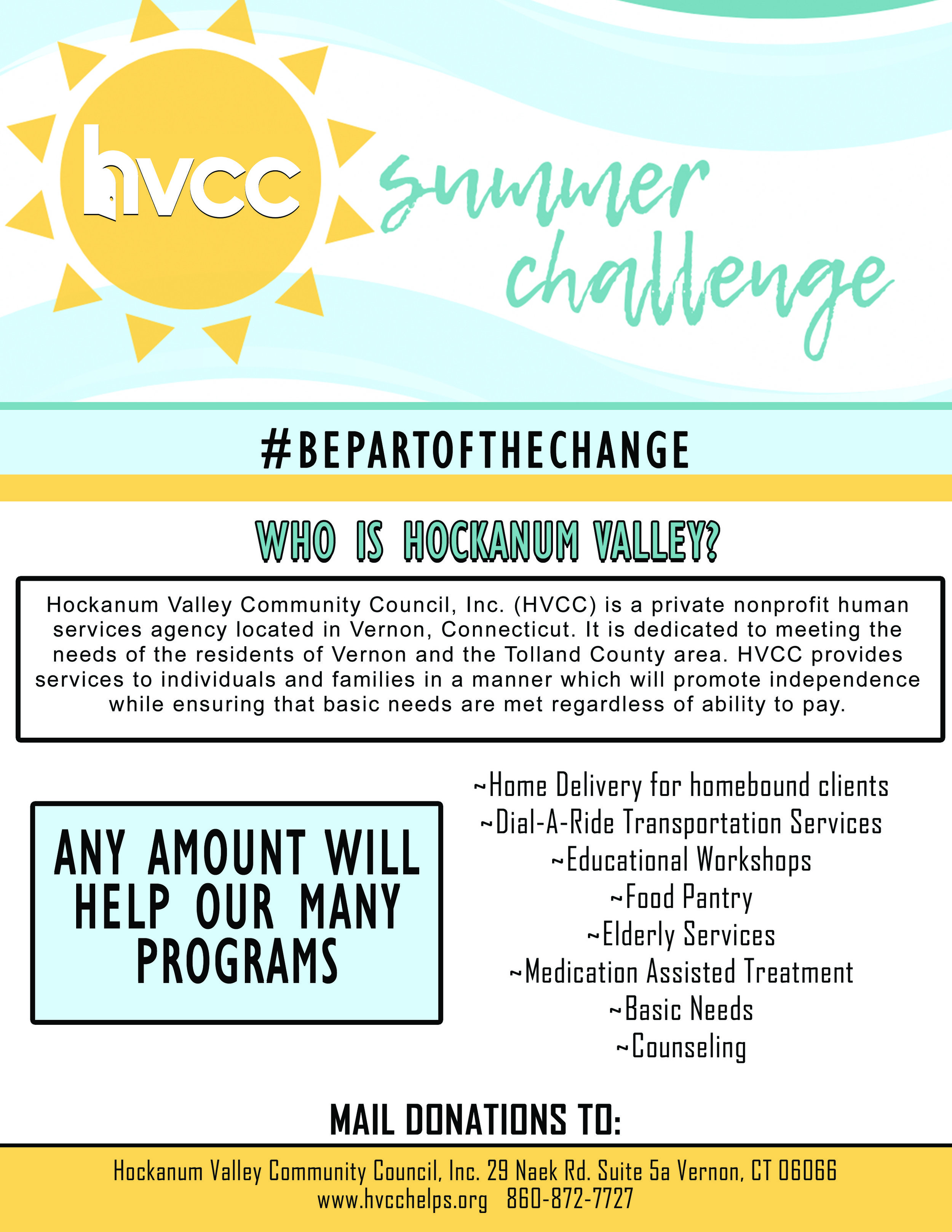 summer challeneg flyer option 3.jpg