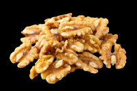 walnut_geschält1_clipped_rev_1.png