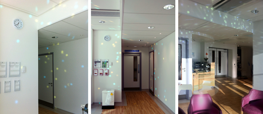 Seeds interior-effect-3.jpg