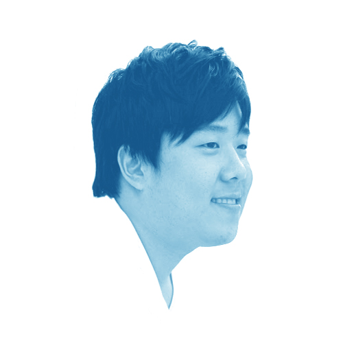 Joseph Kim - Architectural Designer & Technology EnthusiastJoseph has experience in designing mixed-use and commercial architecture. Able to produce architectural drawings as well as visualizations. 3D modeling for conceptual visualizations to VR presentations has been the latest and largest part that he has been participating in.Proficiency in SketchUp, Revit, Enscape, V-Ray, Photoshop, Premiere, Photography and more...https://rebrand.ly/josephkim626