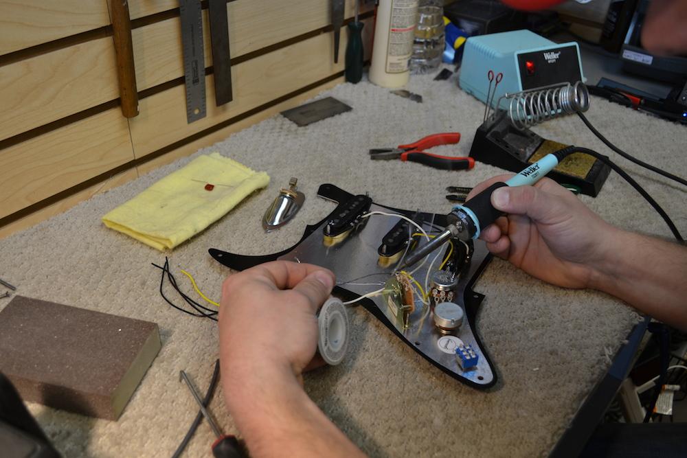 Guitar Repairs.jpg