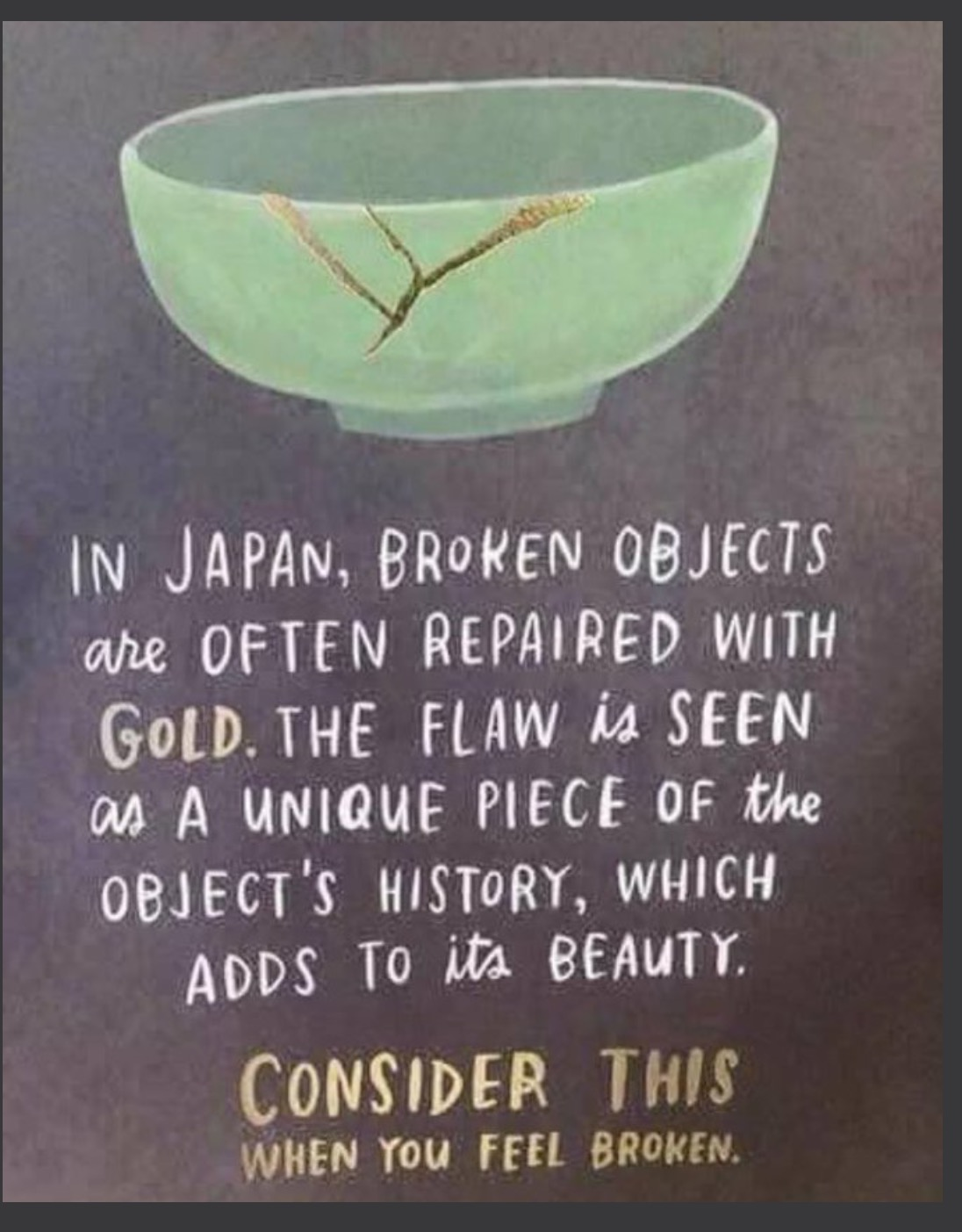 Japan Bowl.JPG