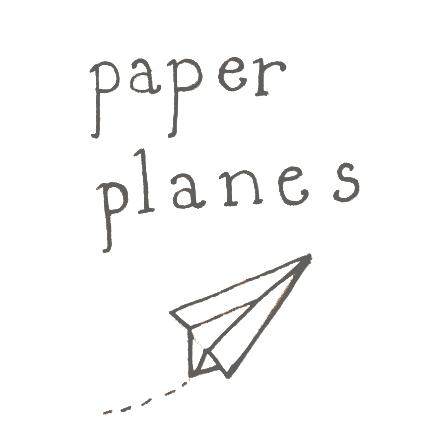 paper planes.png