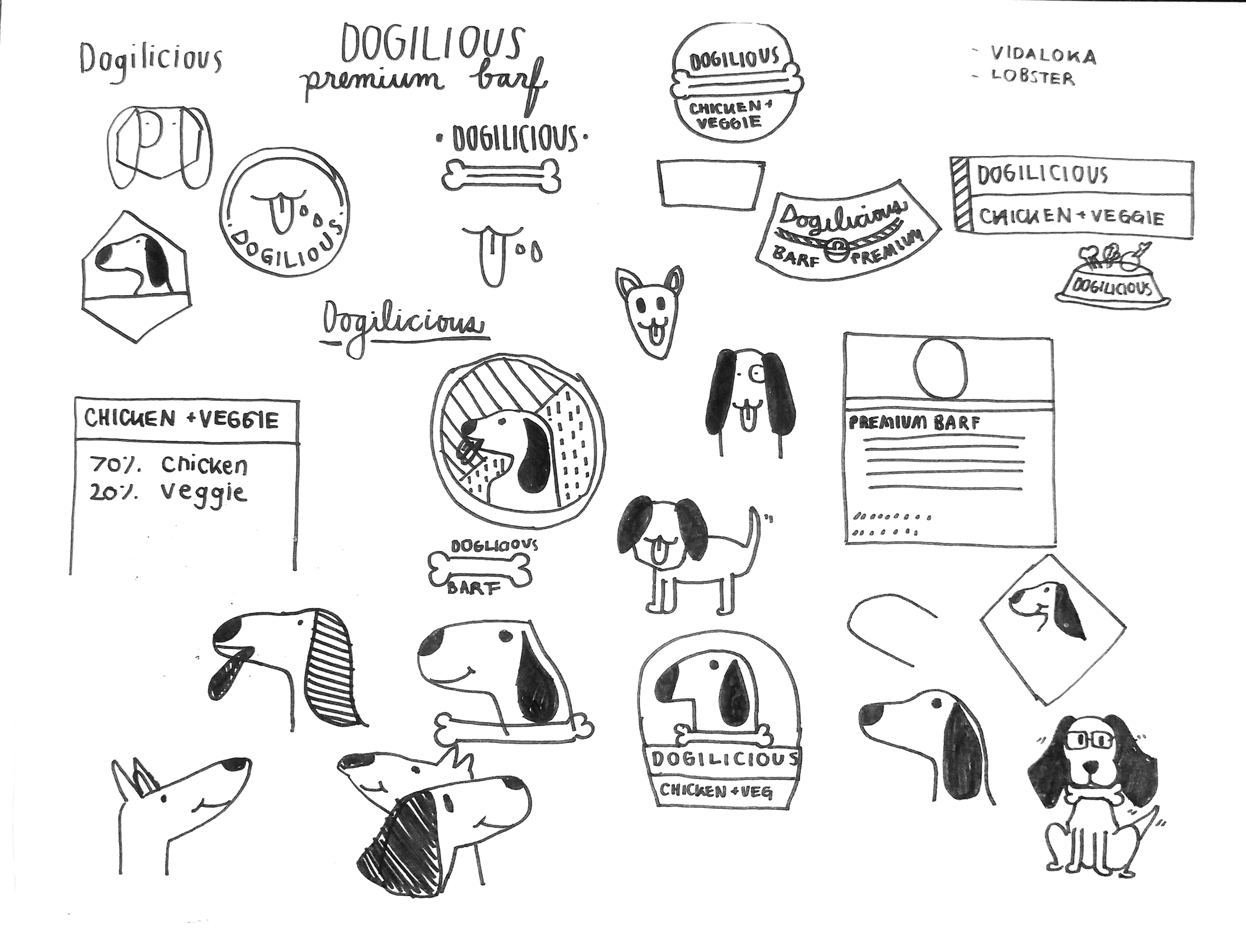 port_dogilicious_sketches.png