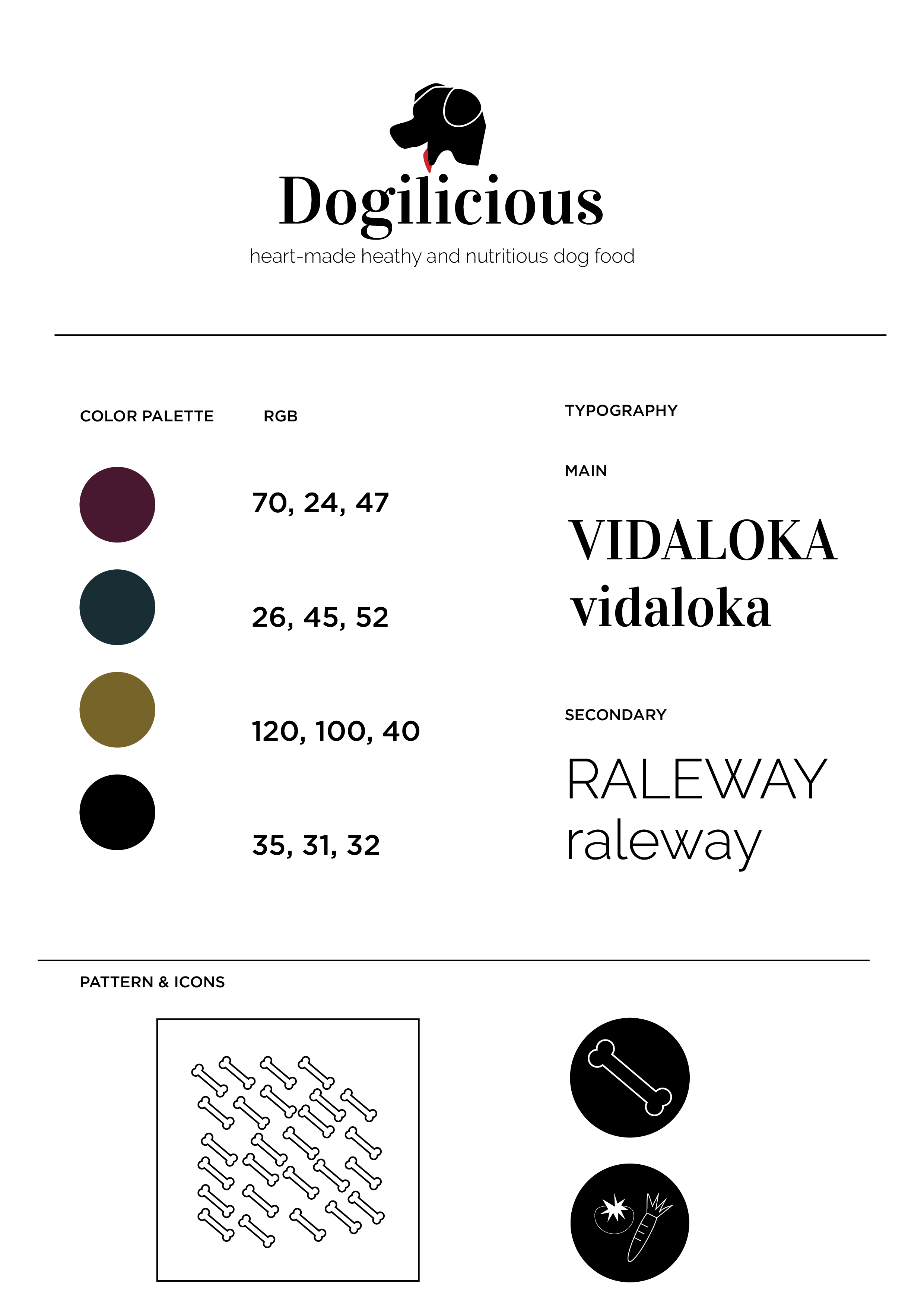 dogilicious_portfolio2017-01.png