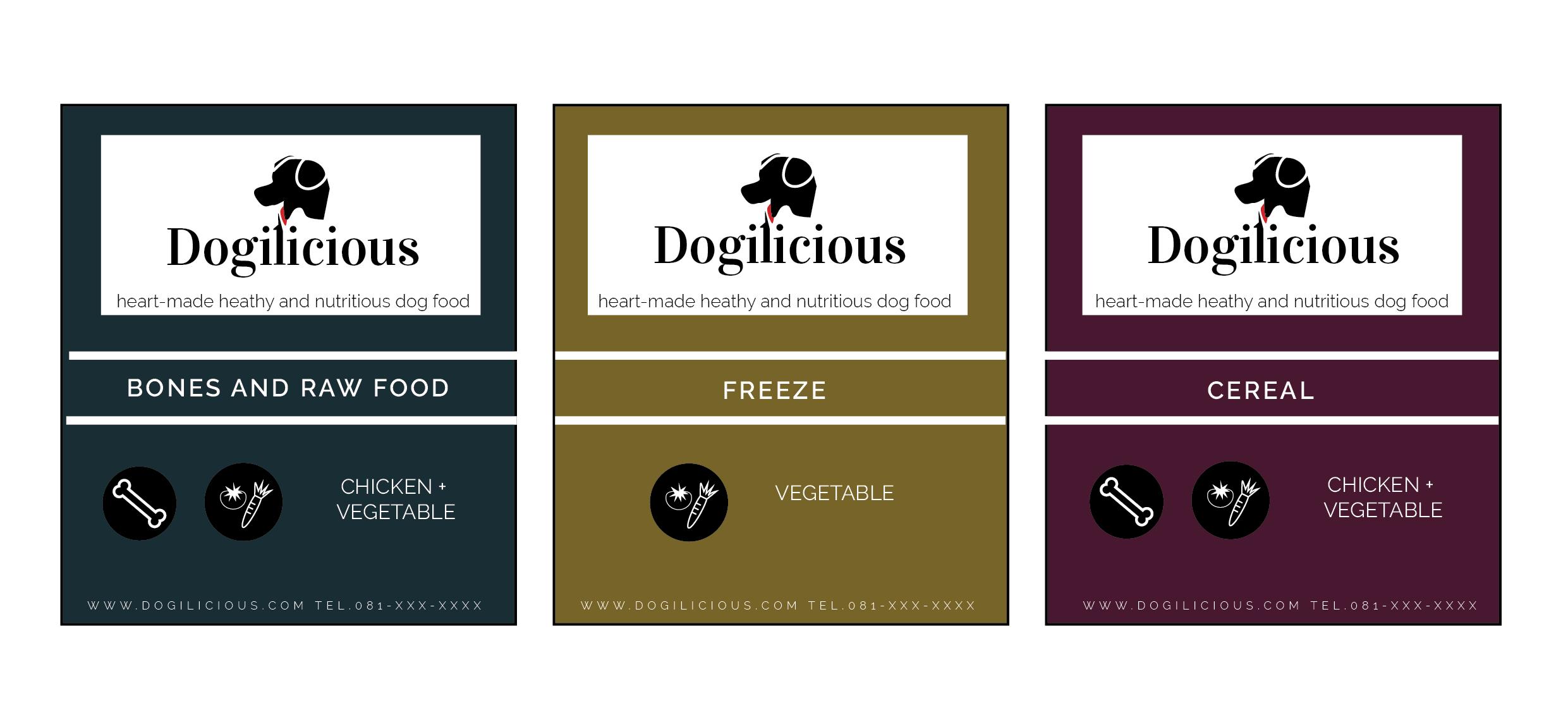 dogilicious_portfolio2017-06.png