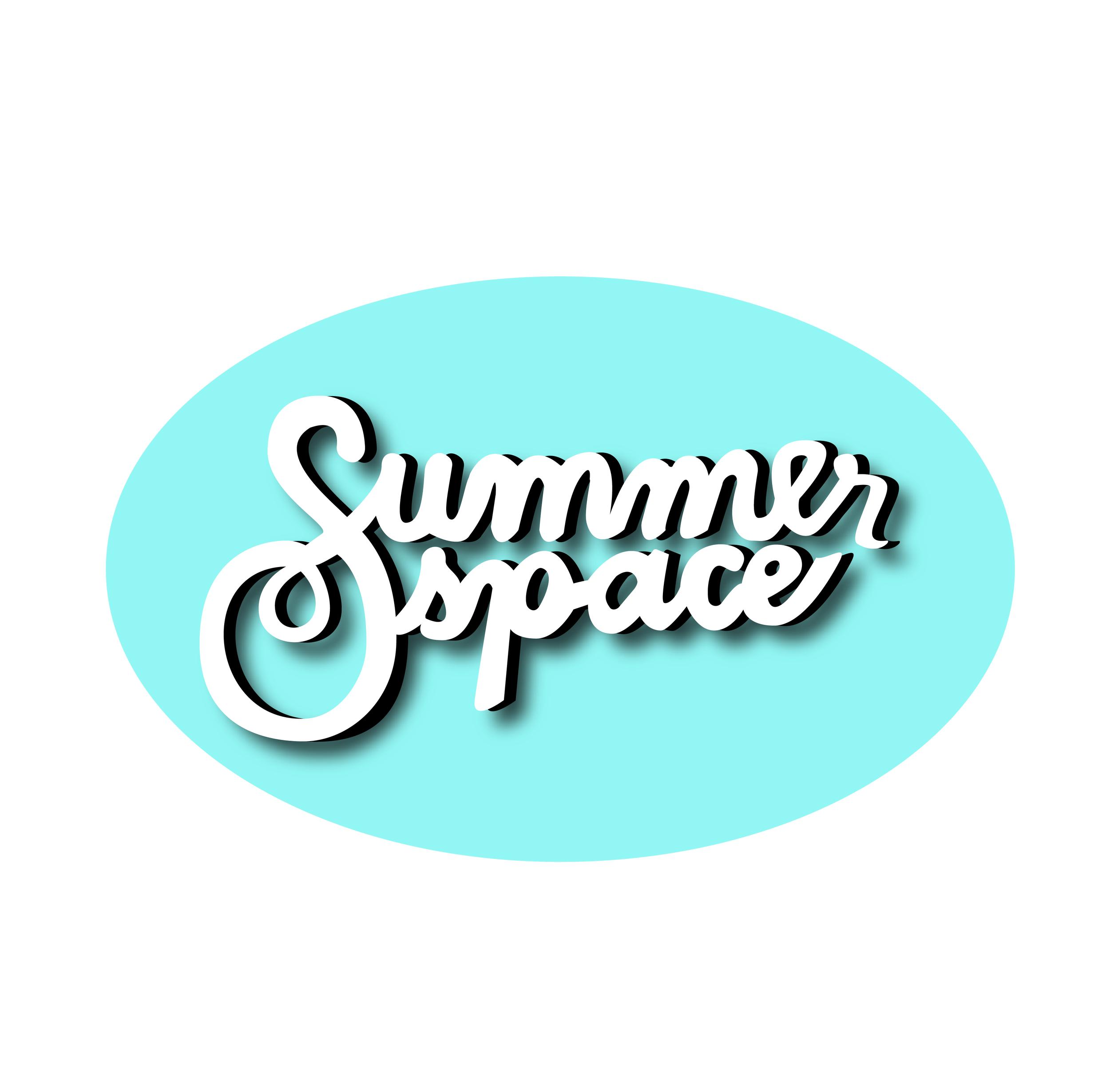 SS_logoprocess-05.png
