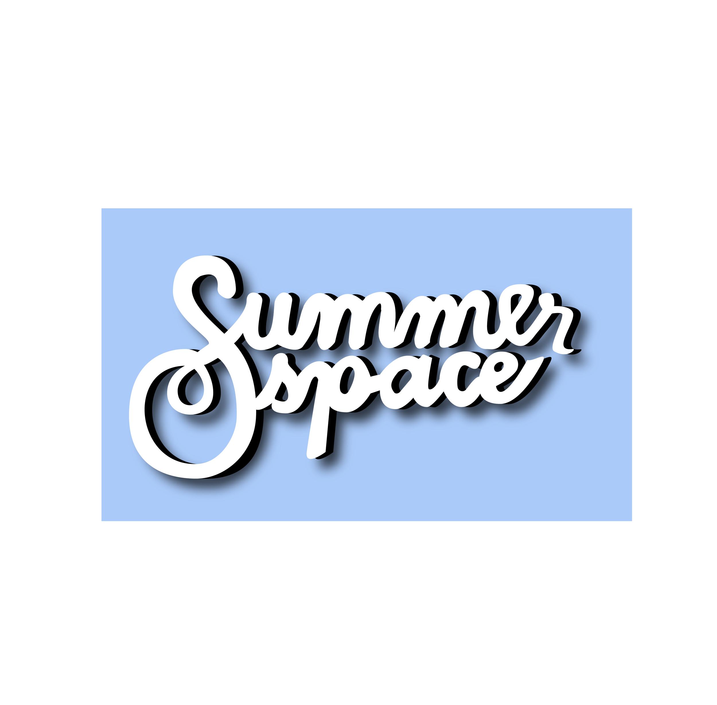 SS_logoprocess-08.png