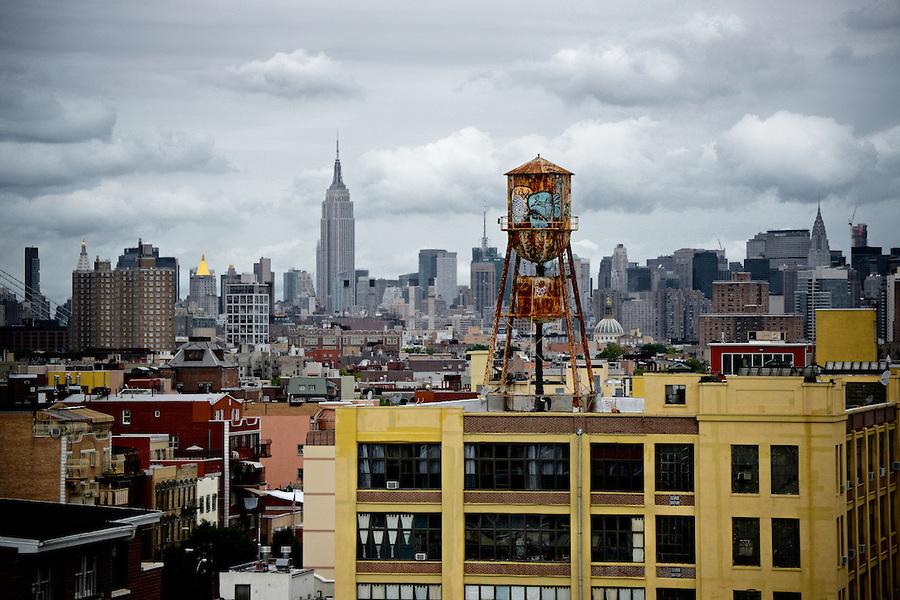 bed-stuy-brooklyn-new-york-4.jpg