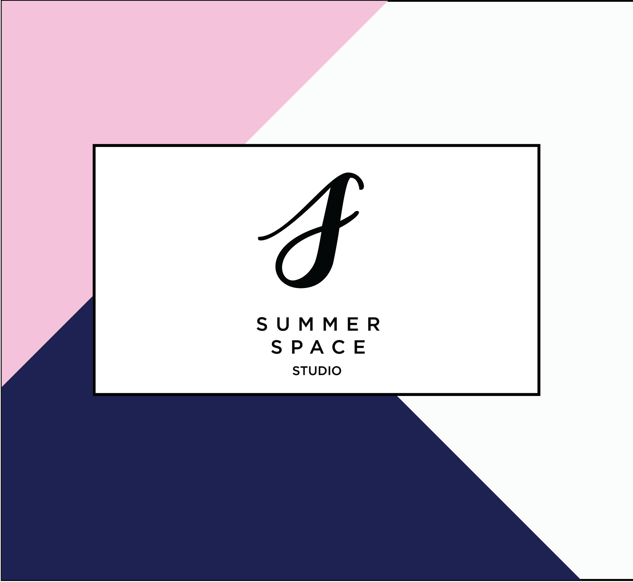 SS_logo_ig1-08.png