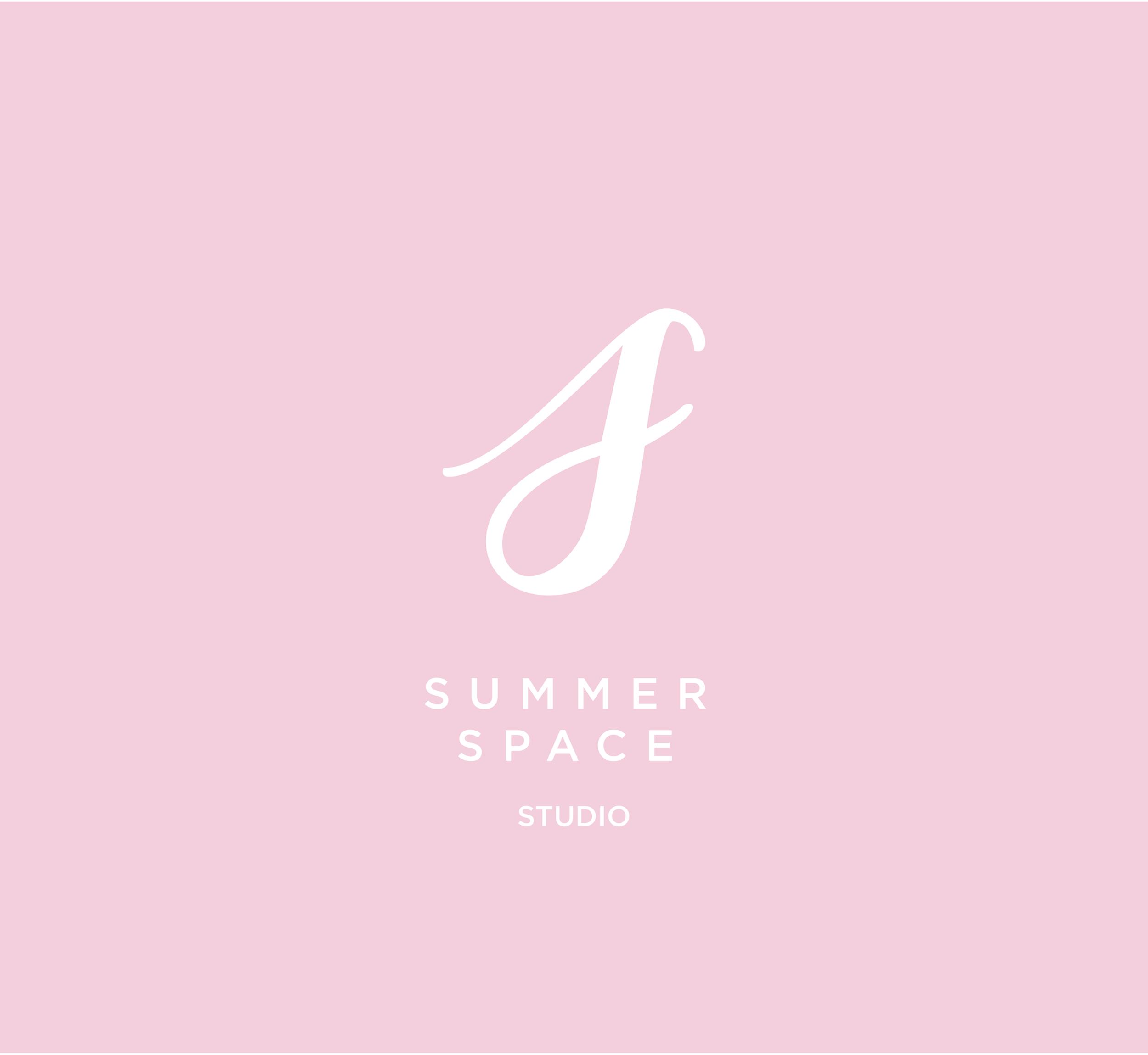 ss_logo_newpink-10.png