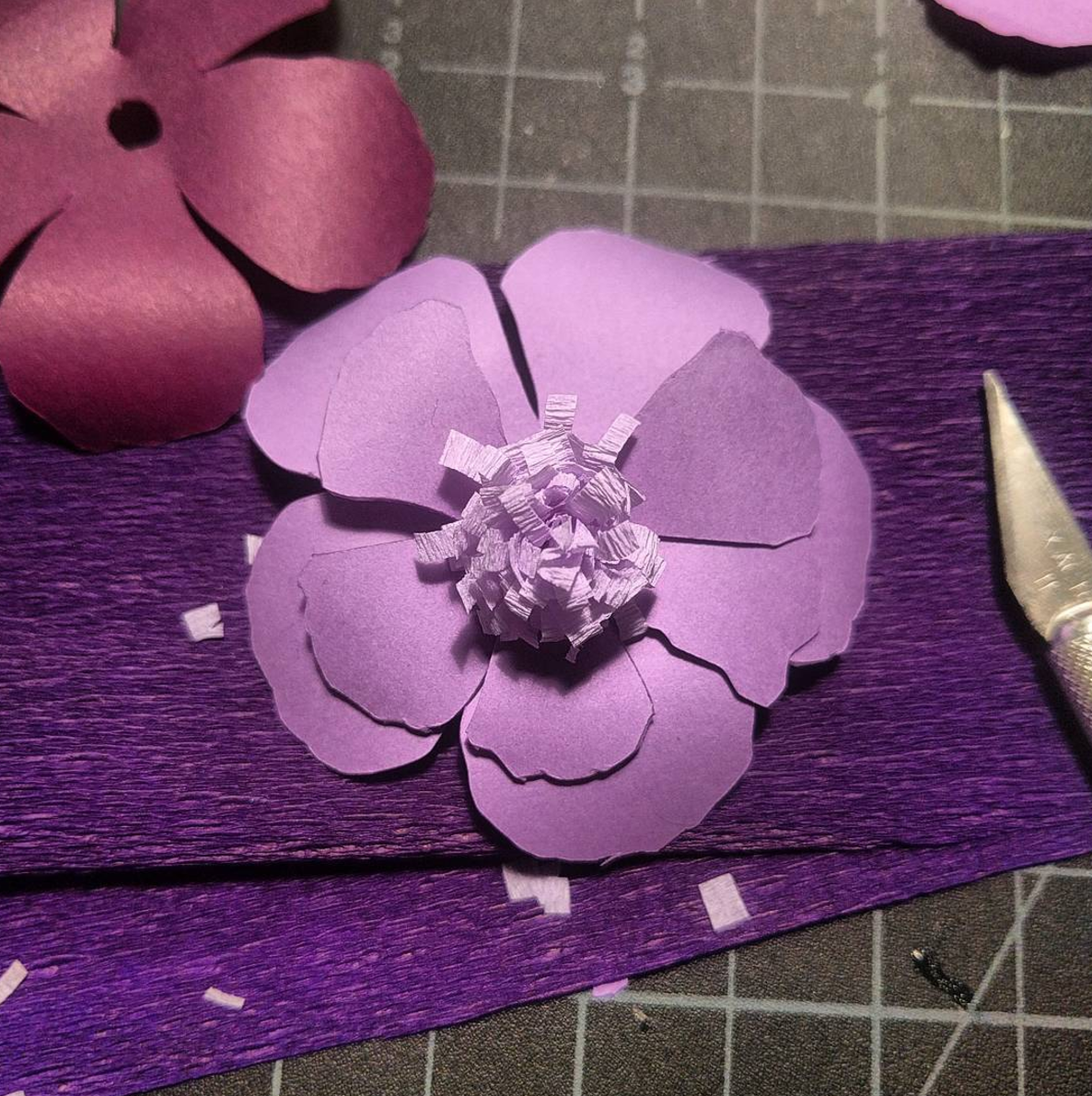 ss_paperflower.png