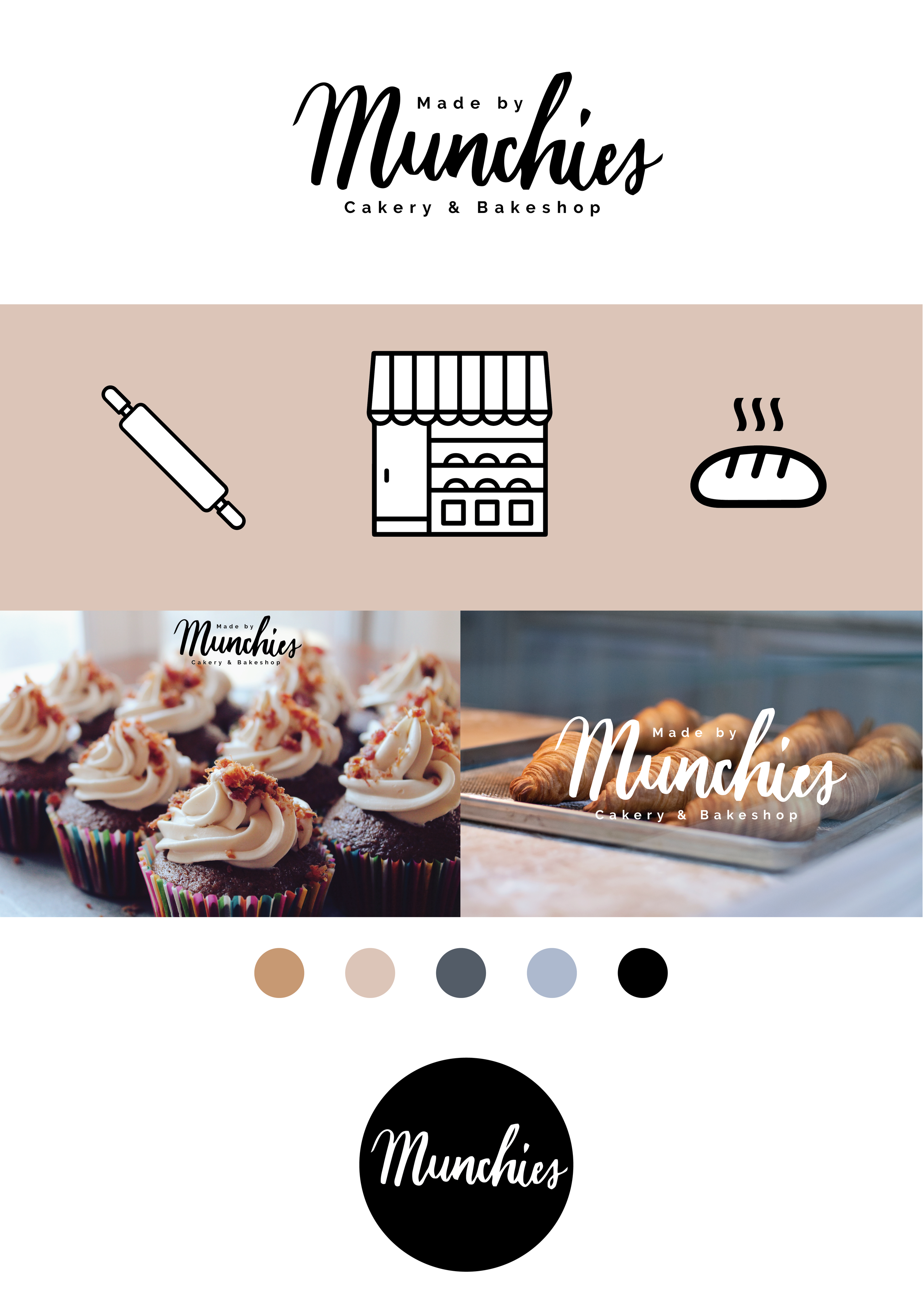 Munchies_brandcover-01.png