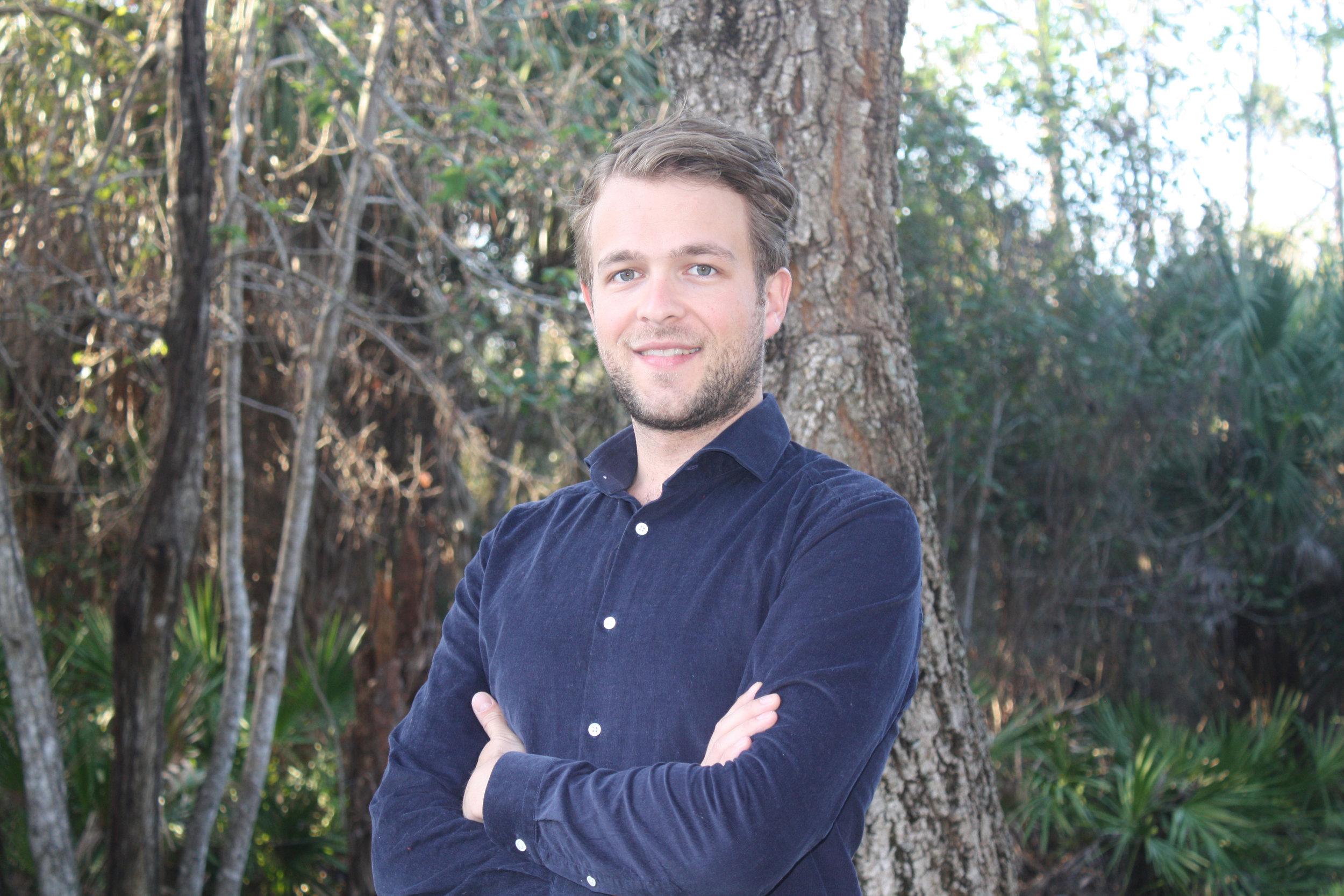 Max Rofagha founder.jpg