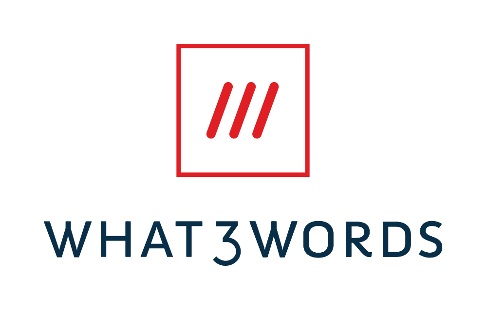 229215-what3words logo stacked RGB styleguide PNG-218ceb-original-1478558303.png