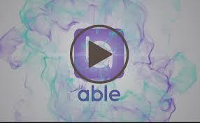 able.global logo.jpeg