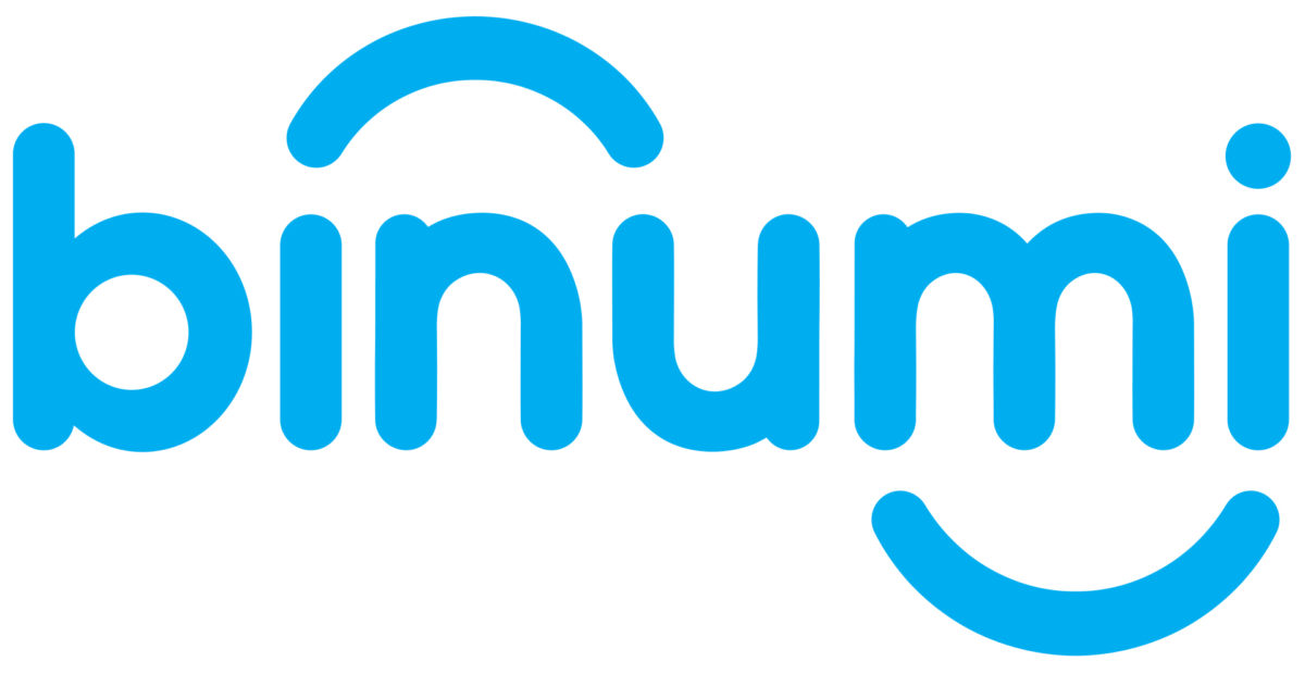 Binumi Logo.jpg