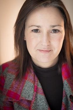 Nancy Roberts headshot .jpg