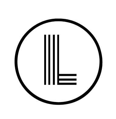 Levell Cropped Logo New (1).png