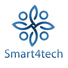 Smart4Tech Logo.png