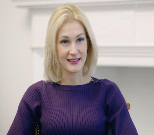 Nina Skorytchenko.jpeg