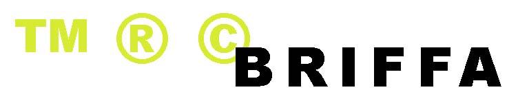 briffa logo - green.JPG