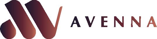 Avenna Logo.png