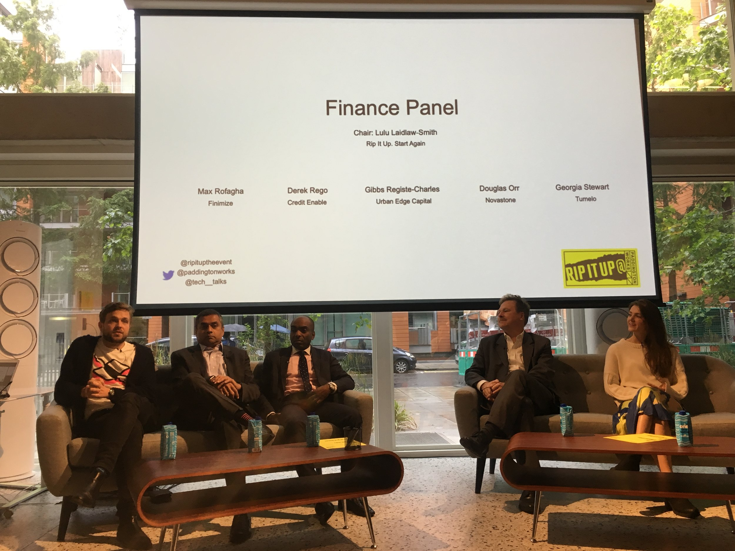 Finance Panel Photo.JPG