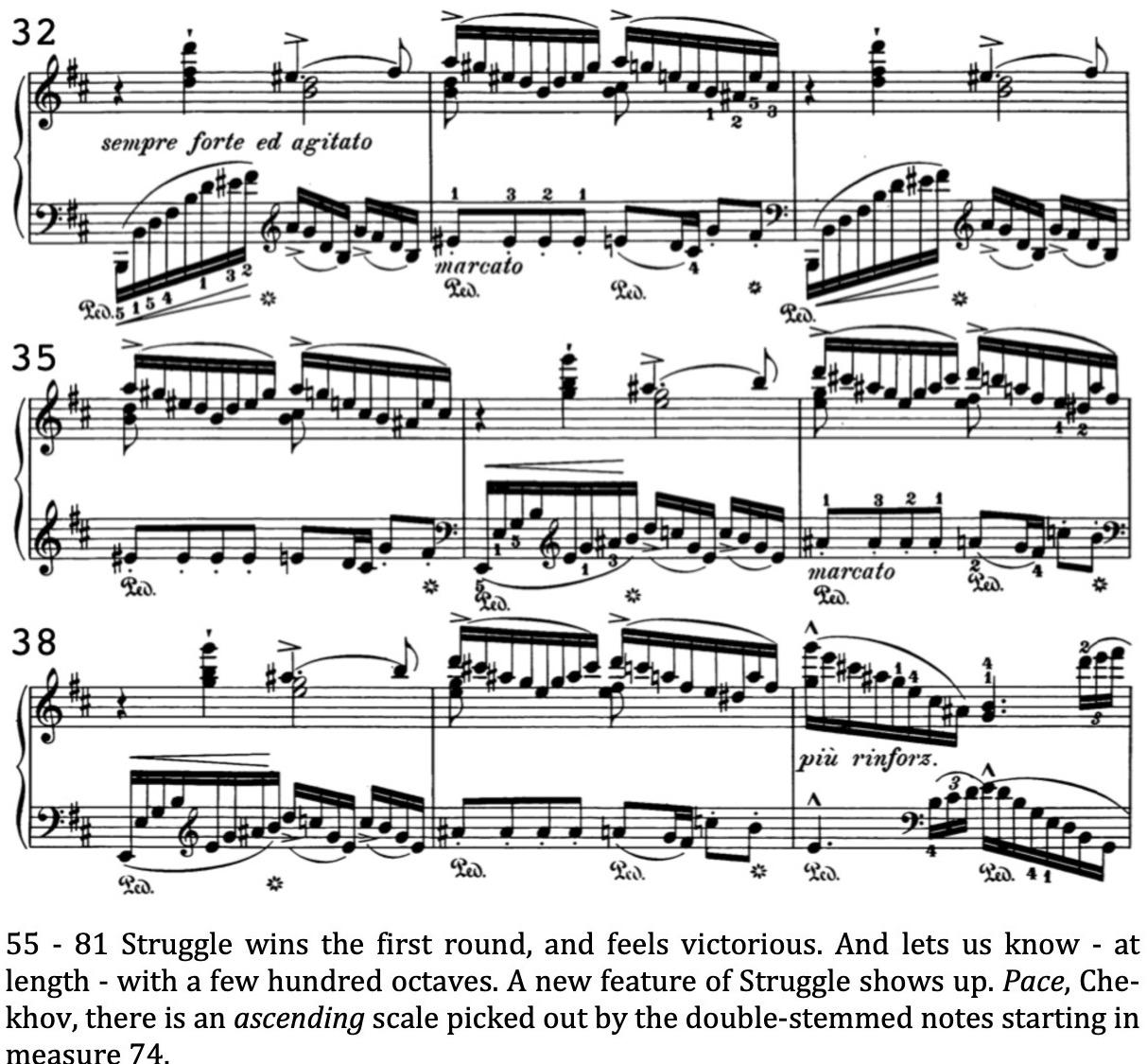 Liszt Sonata Web 3.jpeg