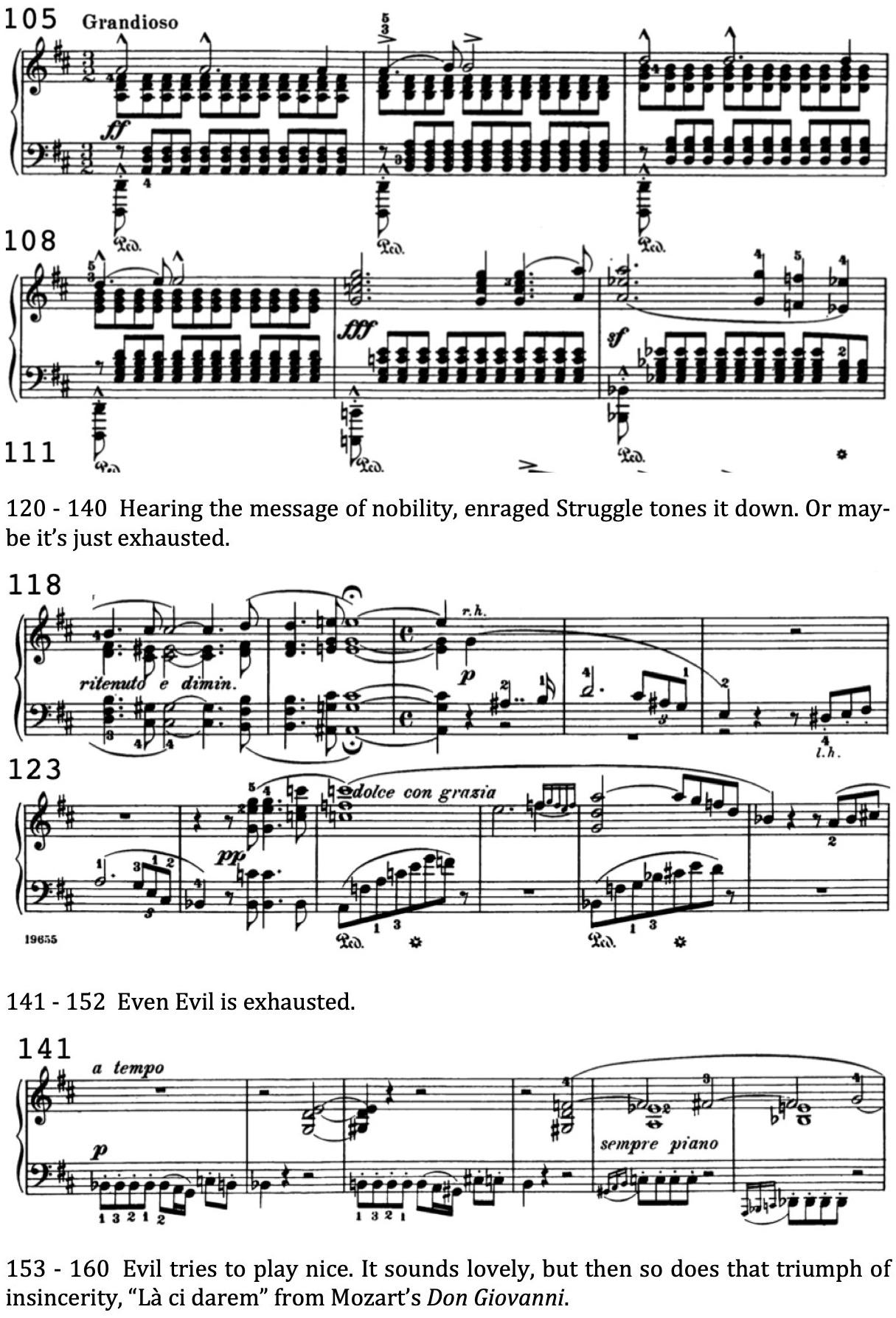 Liszt Sonata Web 5.jpeg