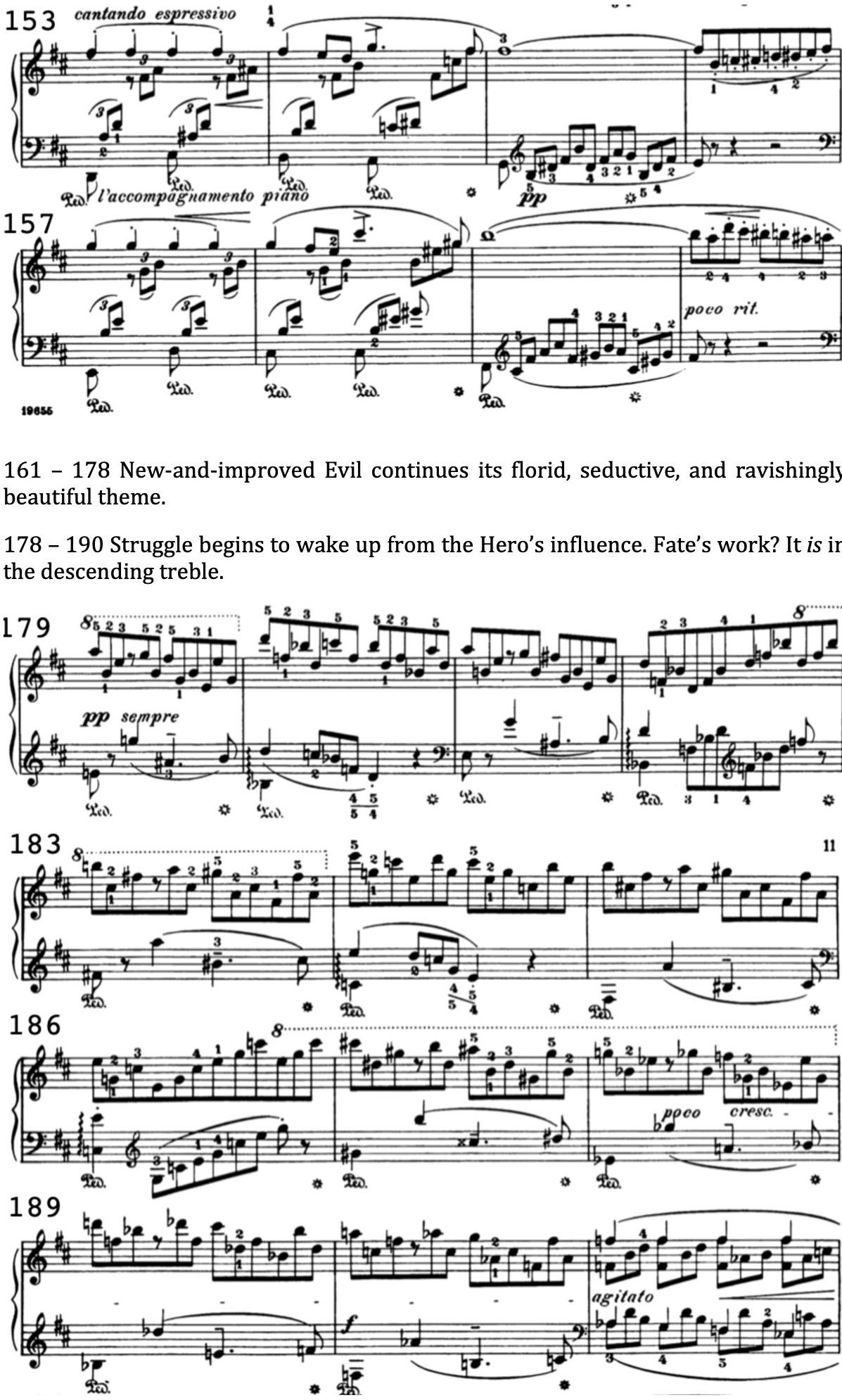 Liszt Sonata Web 6.jpeg