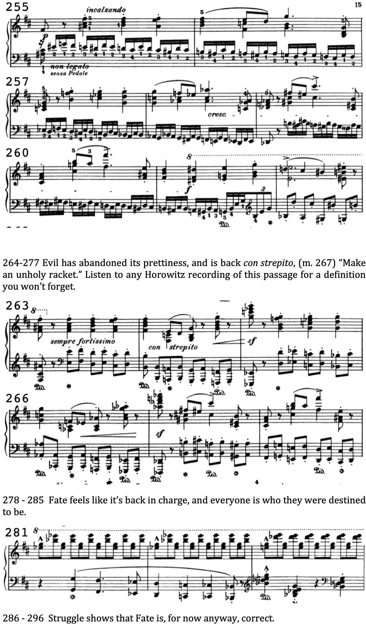 Liszt Sonata Web 9.jpeg