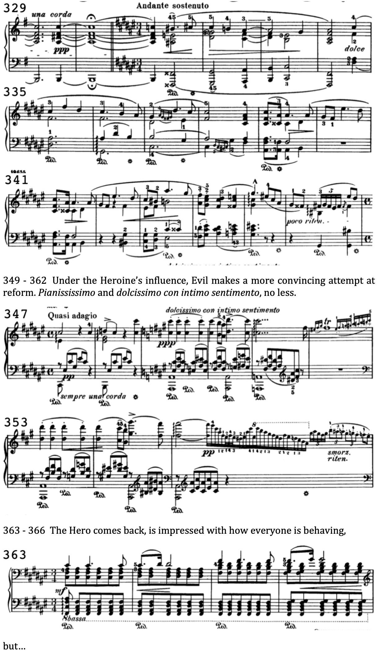 Liszt Sonata Web 11.jpeg