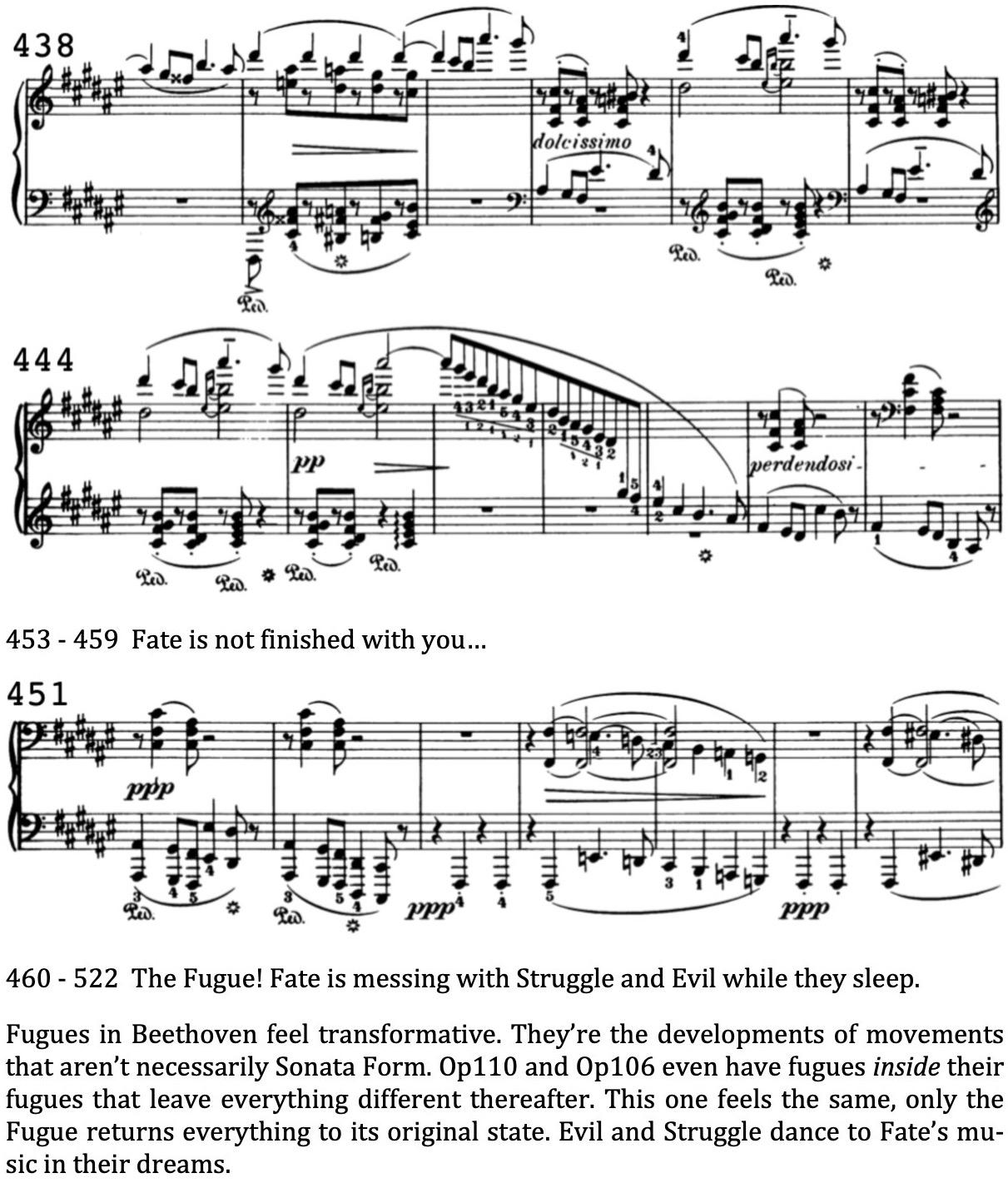 Liszt Sonata Web 14.jpeg