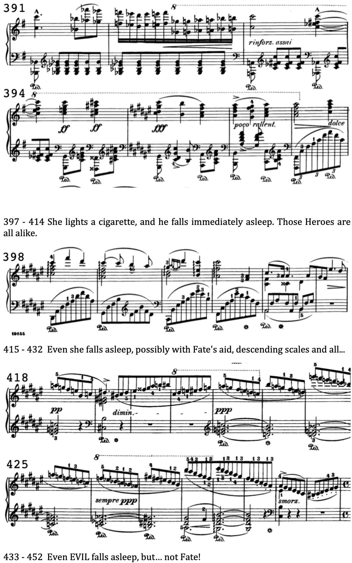 Liszt Sonata Web 13.jpeg