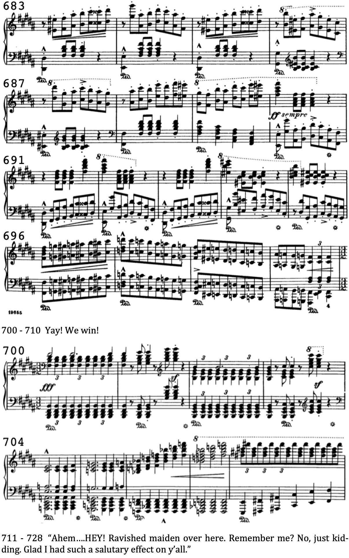 Liszt Sonata Web 20.jpeg