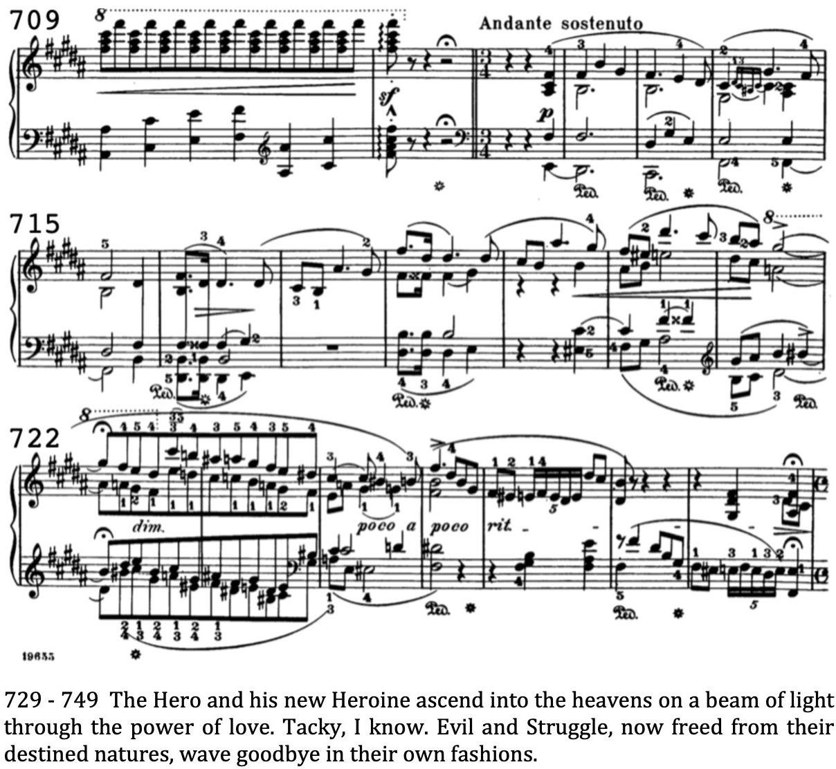 Liszt Sonata Web 21.jpeg