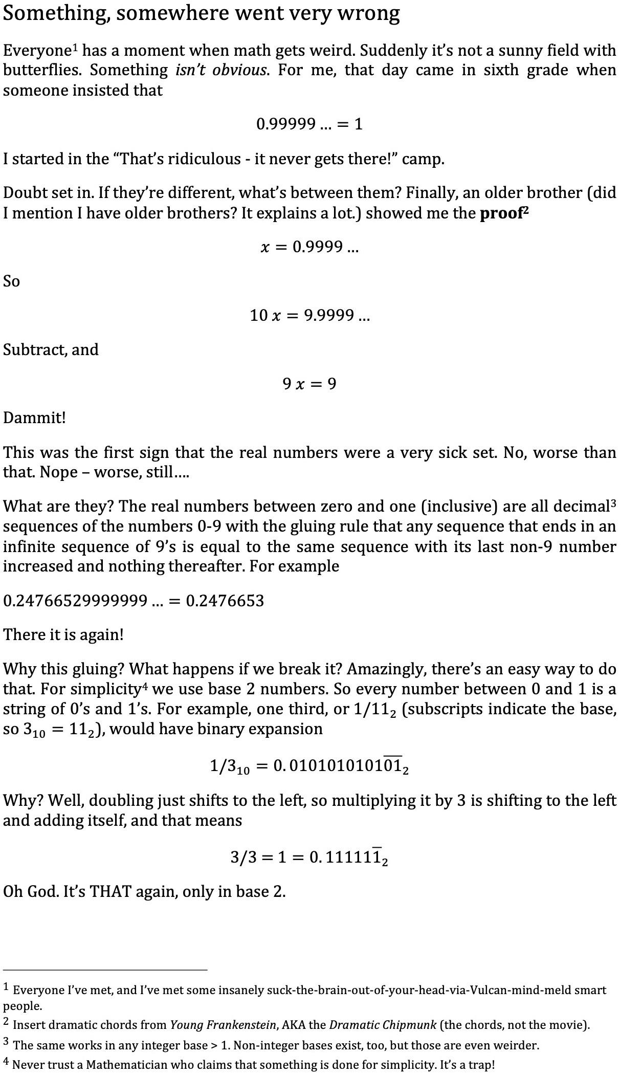 Real Numbers tmp 1.jpeg